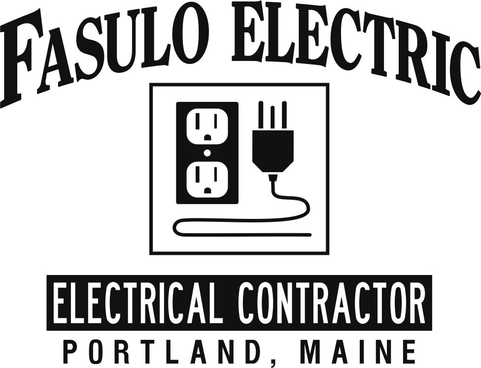 Fasulo Electric